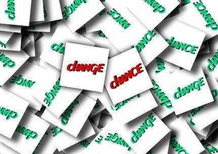 chance-255282_1280.jpg